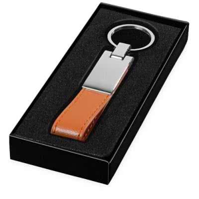Porte-clés Strap