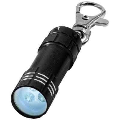 Mini torche Astro