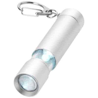 Lampe torche Lepus